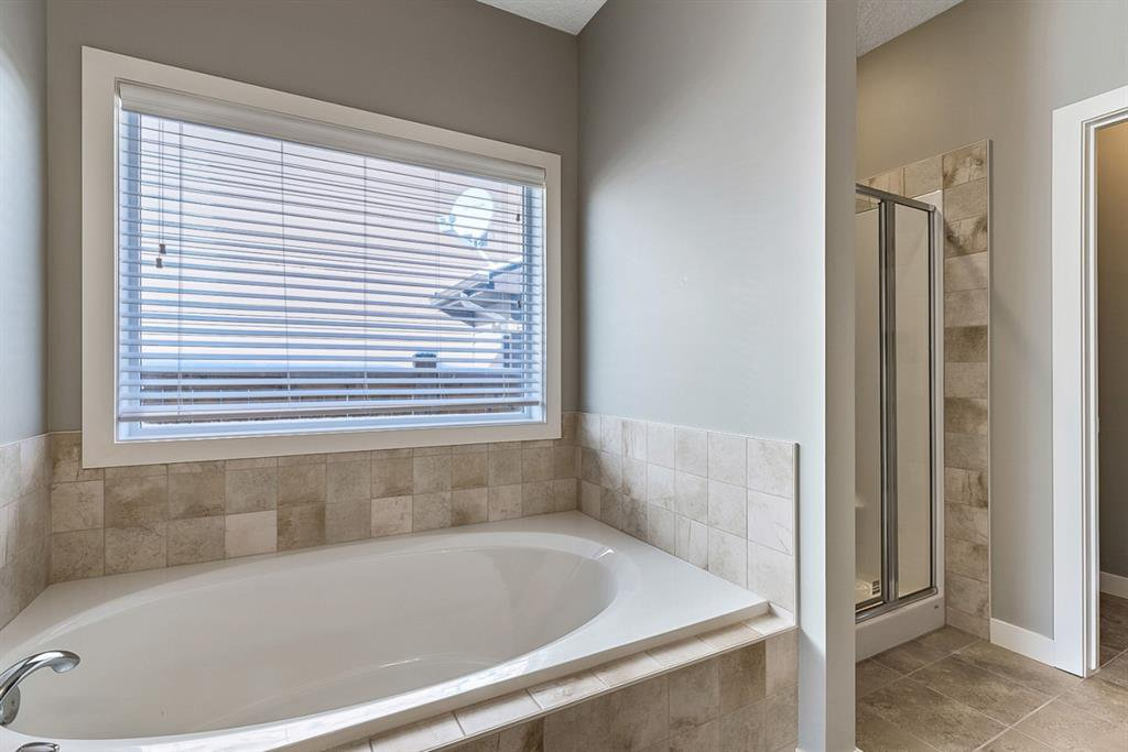 Photo 17: Photos: 101 Monteith Court SE: High River Detached for sale : MLS®# A1043266