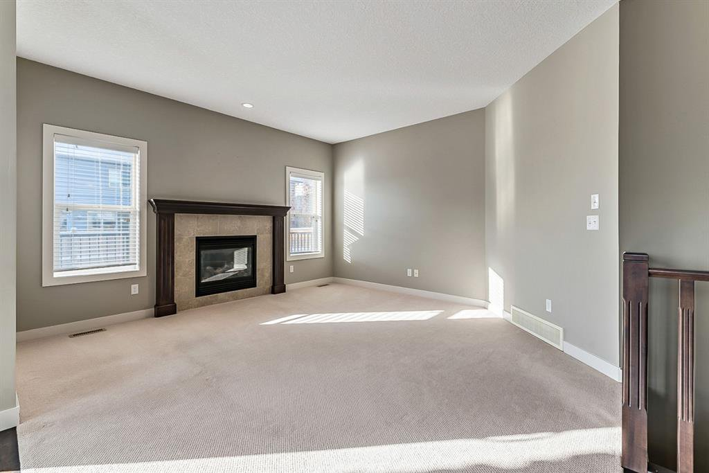 Photo 10: Photos: 101 Monteith Court SE: High River Detached for sale : MLS®# A1043266