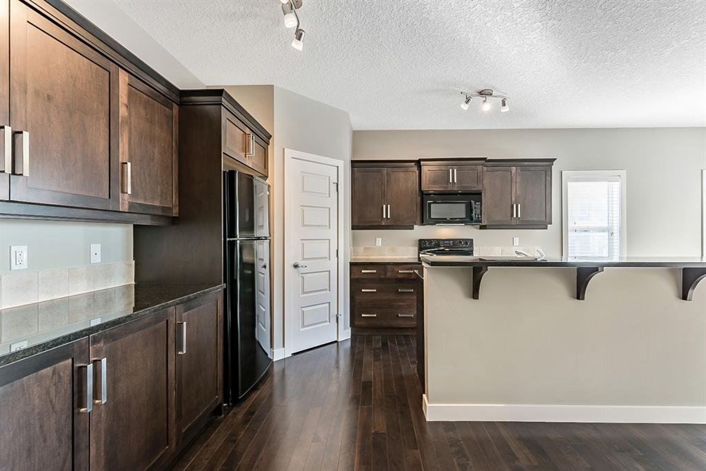 Photo 6: Photos: 101 Monteith Court SE: High River Detached for sale : MLS®# A1043266