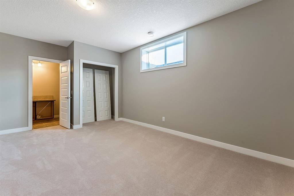 Photo 23: Photos: 101 Monteith Court SE: High River Detached for sale : MLS®# A1043266