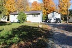 Main Photo: B7 Ball Street in Brock: Rural Brock House (Bungalow-Raised) for sale : MLS®# N4975177