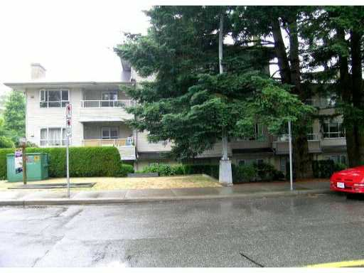"Main Photo: 102 5577 SMITH Avenue in Burnaby: Central Park BS Condo for sale in ""COTTONWOOD GROVE"" (Burnaby South)  : MLS®# V845489"