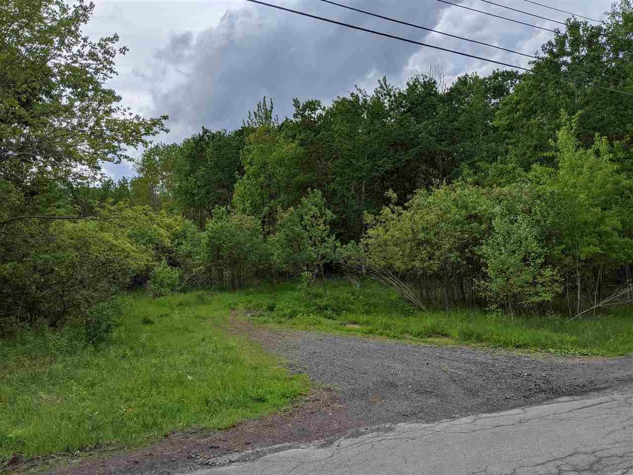 Main Photo: 205 Eighth Street in New Glasgow: 106-New Glasgow, Stellarton Vacant Land for sale (Northern Region)  : MLS®# 202010246