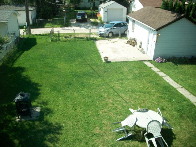 Photo 15: Photos: 253 CARPATHIA Road in WINNIPEG: River Heights / Tuxedo / Linden Woods Residential for sale (South Winnipeg)  : MLS®# 1015475