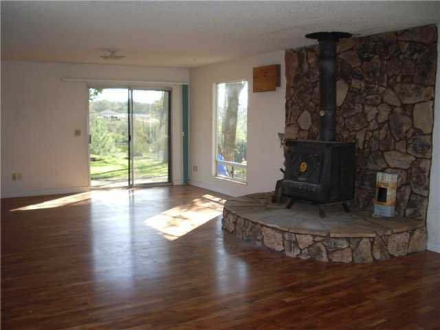 Photo 10: Photos: RAMONA House for sale : 2 bedrooms : 1549 Weekend Villa Rd
