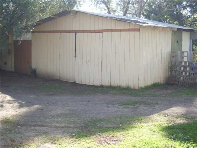 Photo 3: Photos: RAMONA House for sale : 2 bedrooms : 1549 Weekend Villa Rd