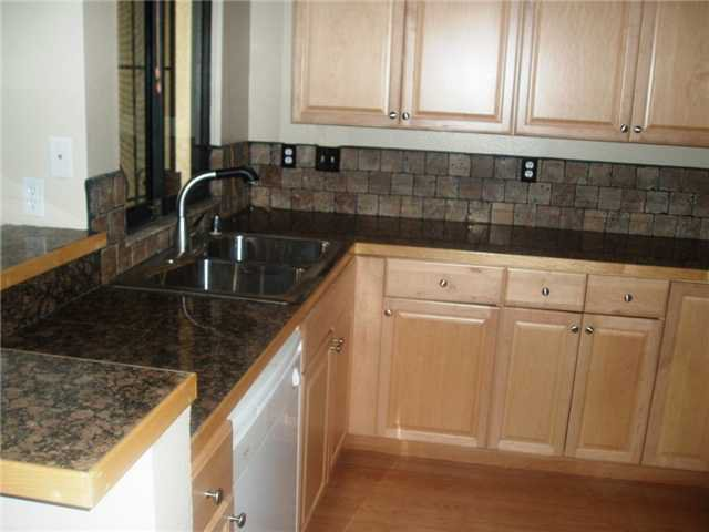 Main Photo: SOUTH ESCONDIDO Condo for sale : 2 bedrooms : 2425 Cranston Dr. #34 in Escondido