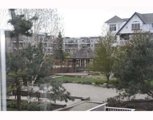 "Photo 13: Photos: 206 12639 NO 2 Road in Richmond: Steveston South Condo for sale in ""NAUTICA SOUTH"" : MLS®# V763129"