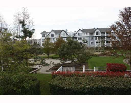 "Photo 12: Photos: 206 12639 NO 2 Road in Richmond: Steveston South Condo for sale in ""NAUTICA SOUTH"" : MLS®# V763129"