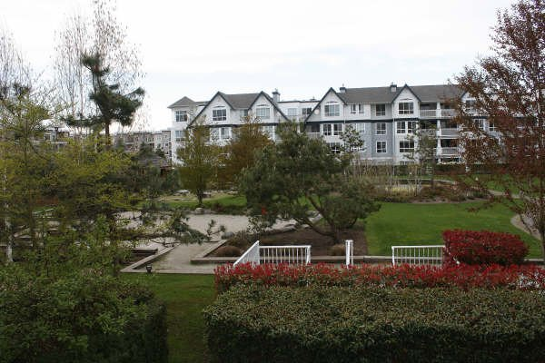 "Photo 1: Photos: 206 12639 NO 2 Road in Richmond: Steveston South Condo for sale in ""NAUTICA SOUTH"" : MLS®# V763129"