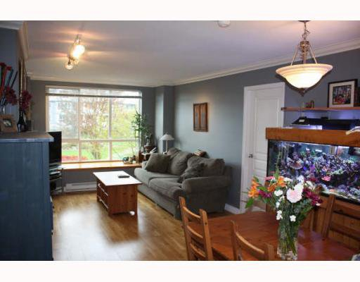 "Photo 8: Photos: 206 12639 NO 2 Road in Richmond: Steveston South Condo for sale in ""NAUTICA SOUTH"" : MLS®# V763129"