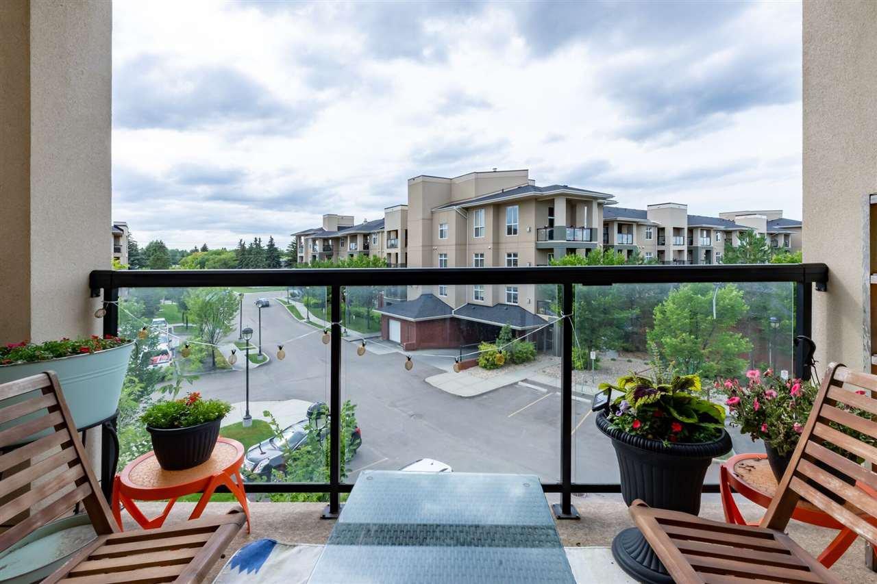 Main Photo: 340 7825 71 Street in Edmonton: Zone 17 Condo for sale : MLS®# E4178802