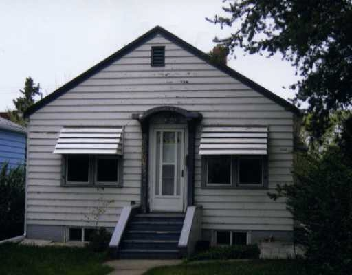 Main Photo: 10740 78 Avenue in Edmonton: Zone 15 House for sale : MLS®# E4187799
