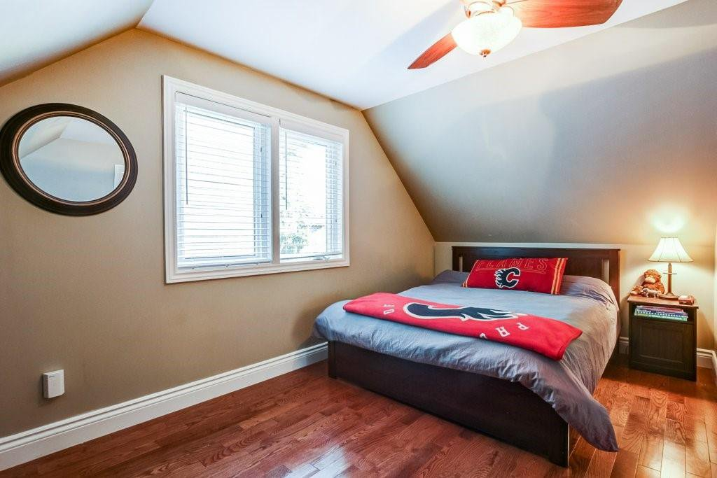 Photo 16: Photos: 528 HAGER Avenue in Burlington: Residential for sale : MLS®# H4091557