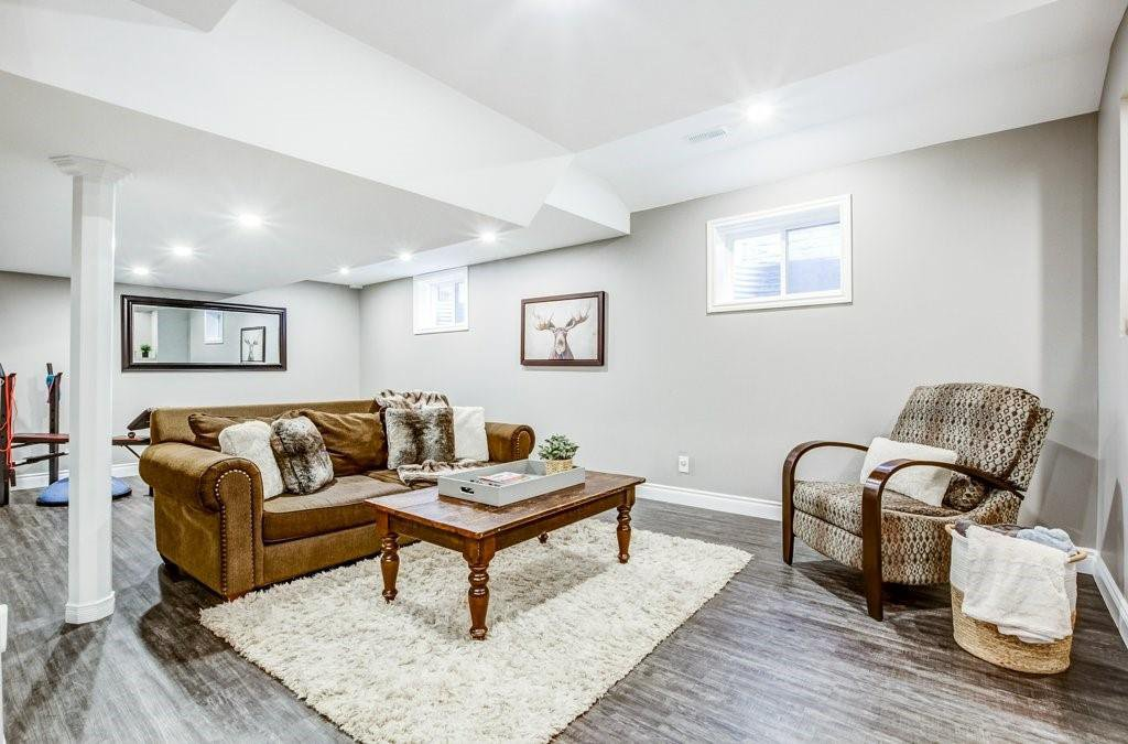Photo 18: Photos: 528 HAGER Avenue in Burlington: Residential for sale : MLS®# H4091557