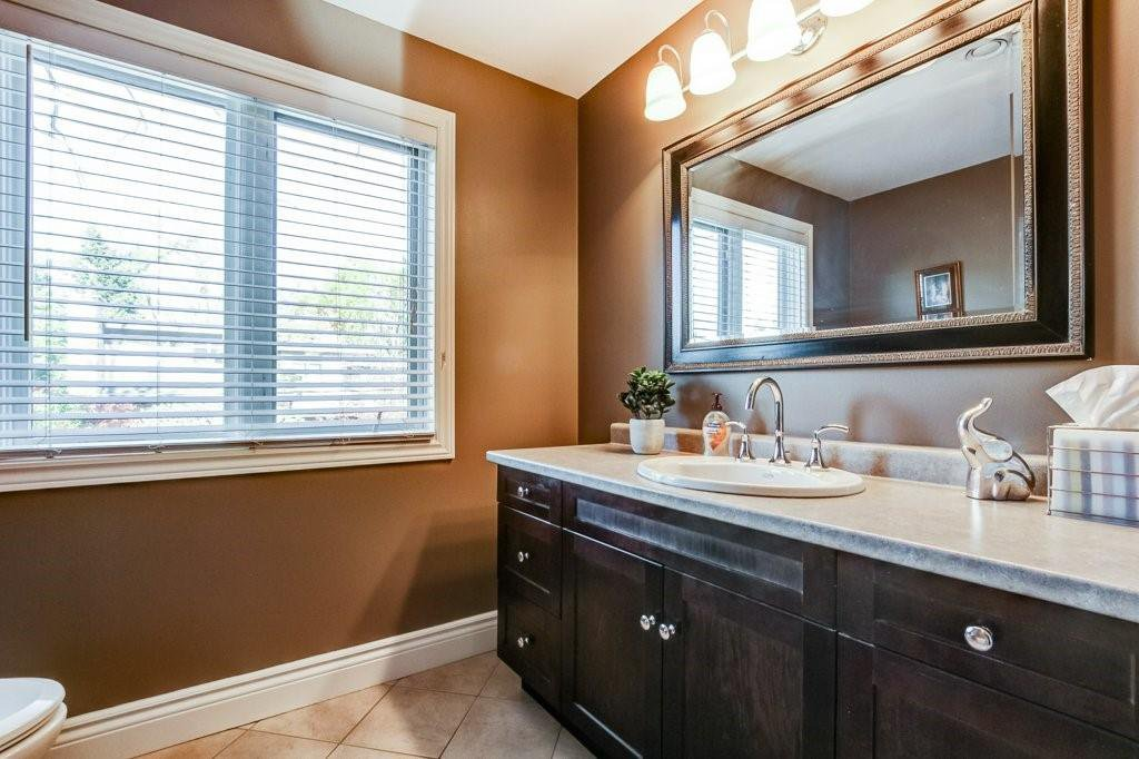 Photo 17: Photos: 528 HAGER Avenue in Burlington: Residential for sale : MLS®# H4091557
