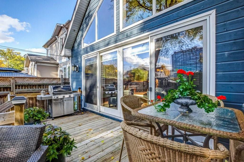 Photo 20: Photos: 528 HAGER Avenue in Burlington: Residential for sale : MLS®# H4091557