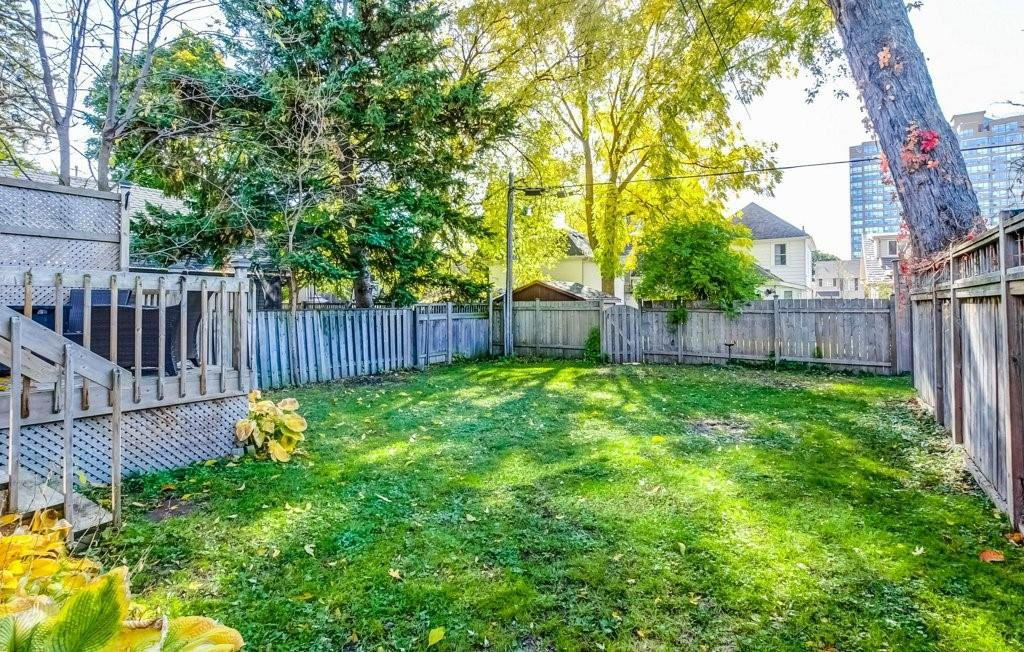 Photo 21: Photos: 528 HAGER Avenue in Burlington: Residential for sale : MLS®# H4091557