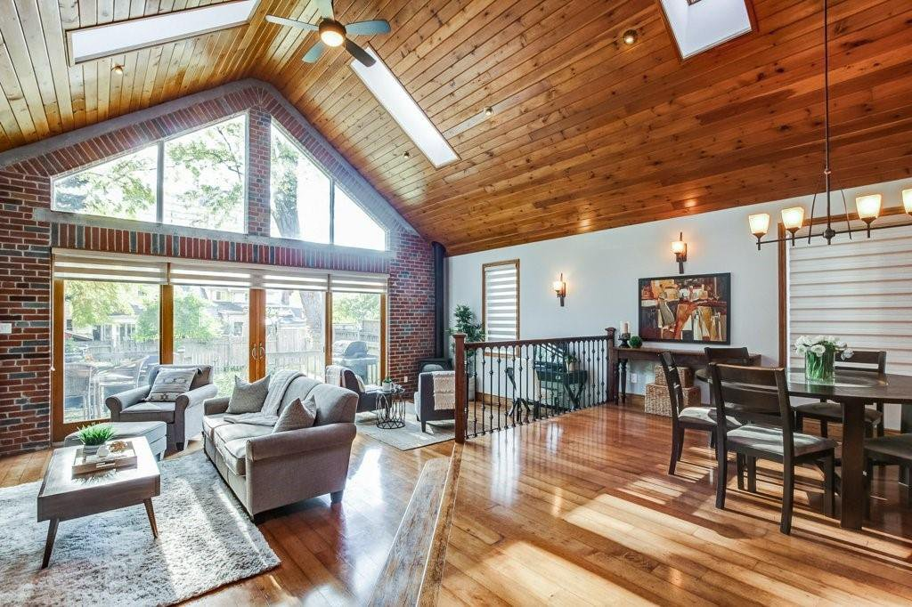 Photo 9: Photos: 528 HAGER Avenue in Burlington: Residential for sale : MLS®# H4091557