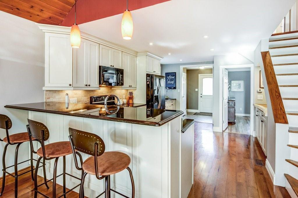 Photo 7: Photos: 528 HAGER Avenue in Burlington: Residential for sale : MLS®# H4091557