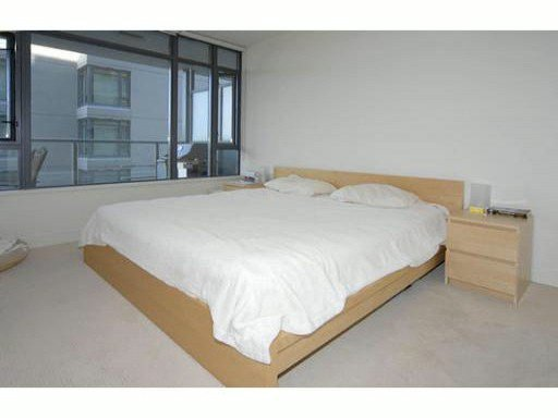 """Photo 6: Photos: 302 2851 HEATHER Street in Vancouver: Fairview VW Condo for sale in """"TAPESTRY"""" (Vancouver West)  : MLS®# V847803"""