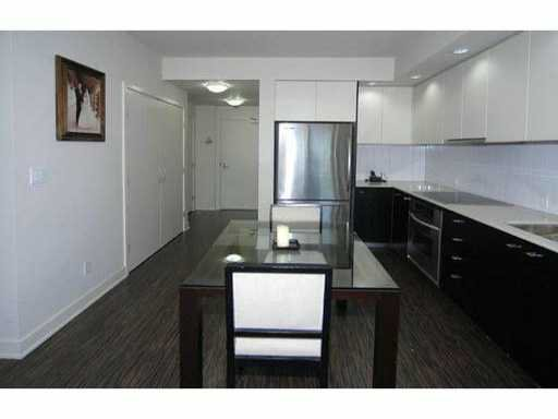 """Photo 5: Photos: 302 2851 HEATHER Street in Vancouver: Fairview VW Condo for sale in """"TAPESTRY"""" (Vancouver West)  : MLS®# V847803"""