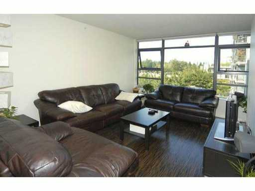 """Photo 2: Photos: 302 2851 HEATHER Street in Vancouver: Fairview VW Condo for sale in """"TAPESTRY"""" (Vancouver West)  : MLS®# V847803"""