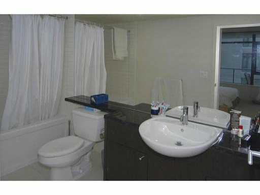 """Photo 7: Photos: 302 2851 HEATHER Street in Vancouver: Fairview VW Condo for sale in """"TAPESTRY"""" (Vancouver West)  : MLS®# V847803"""