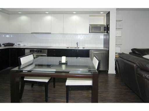 """Photo 4: Photos: 302 2851 HEATHER Street in Vancouver: Fairview VW Condo for sale in """"TAPESTRY"""" (Vancouver West)  : MLS®# V847803"""