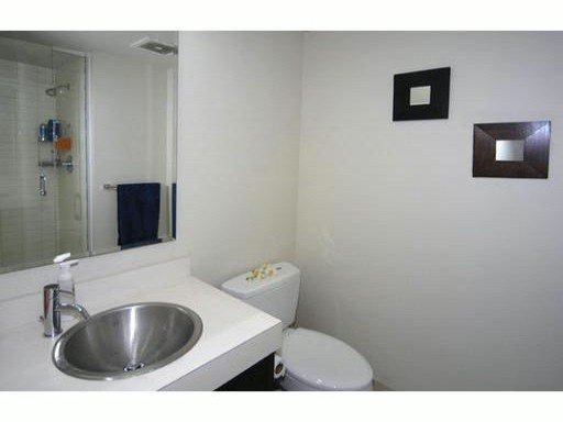 """Photo 9: Photos: 302 2851 HEATHER Street in Vancouver: Fairview VW Condo for sale in """"TAPESTRY"""" (Vancouver West)  : MLS®# V847803"""