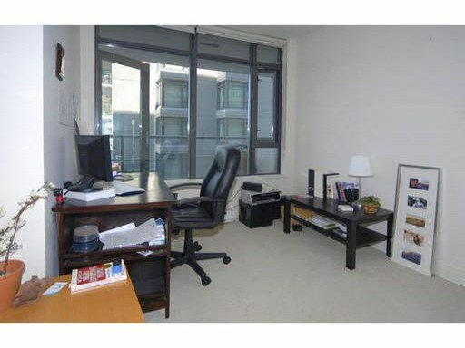 """Photo 8: Photos: 302 2851 HEATHER Street in Vancouver: Fairview VW Condo for sale in """"TAPESTRY"""" (Vancouver West)  : MLS®# V847803"""