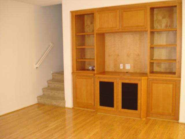 Photo 7: Photos: SAN MARCOS Townhouse for sale : 3 bedrooms : 1736 Morgans Avenue