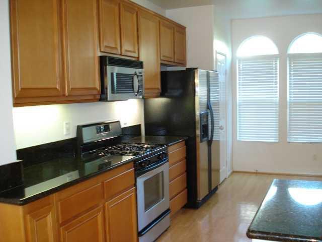 Photo 3: Photos: SAN MARCOS Townhouse for sale : 3 bedrooms : 1736 Morgans Avenue