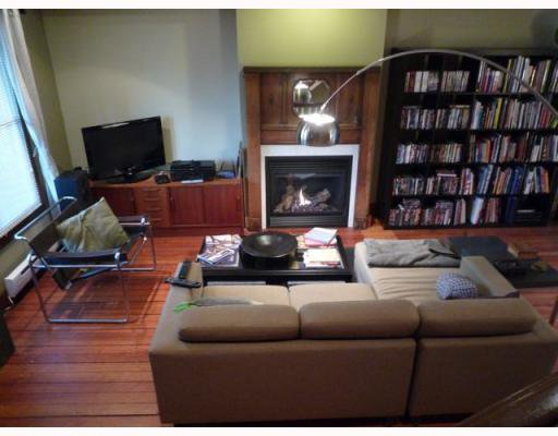 Photo 19: Photos: 425 HEATLEY Avenue in Vancouver: Mount Pleasant VE House for sale (Vancouver East)  : MLS®# V786120