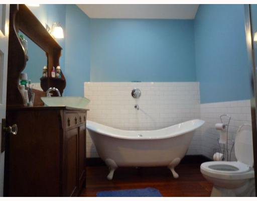 Photo 23: Photos: 425 HEATLEY Avenue in Vancouver: Mount Pleasant VE House for sale (Vancouver East)  : MLS®# V786120