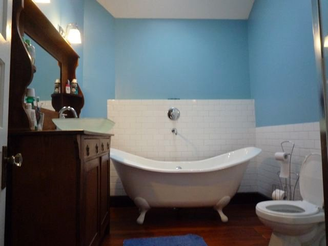 Photo 12: Photos: 425 HEATLEY Avenue in Vancouver: Mount Pleasant VE House for sale (Vancouver East)  : MLS®# V786120