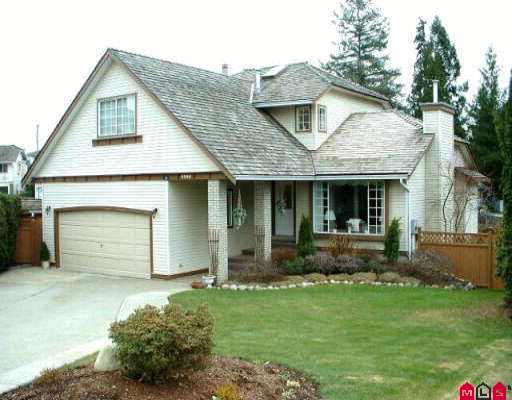 Main Photo: 6944 143A Street in Surrey: East Newton House for sale : MLS®# F2826115