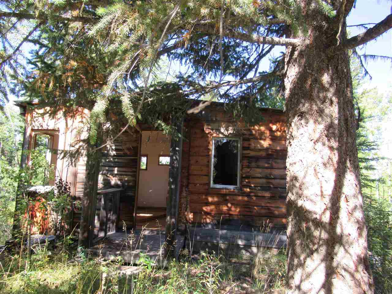 Photo 22: Photos: DL 6426 TONKA Road: 150 Mile House Land for sale (Williams Lake (Zone 27))  : MLS®# R2497364