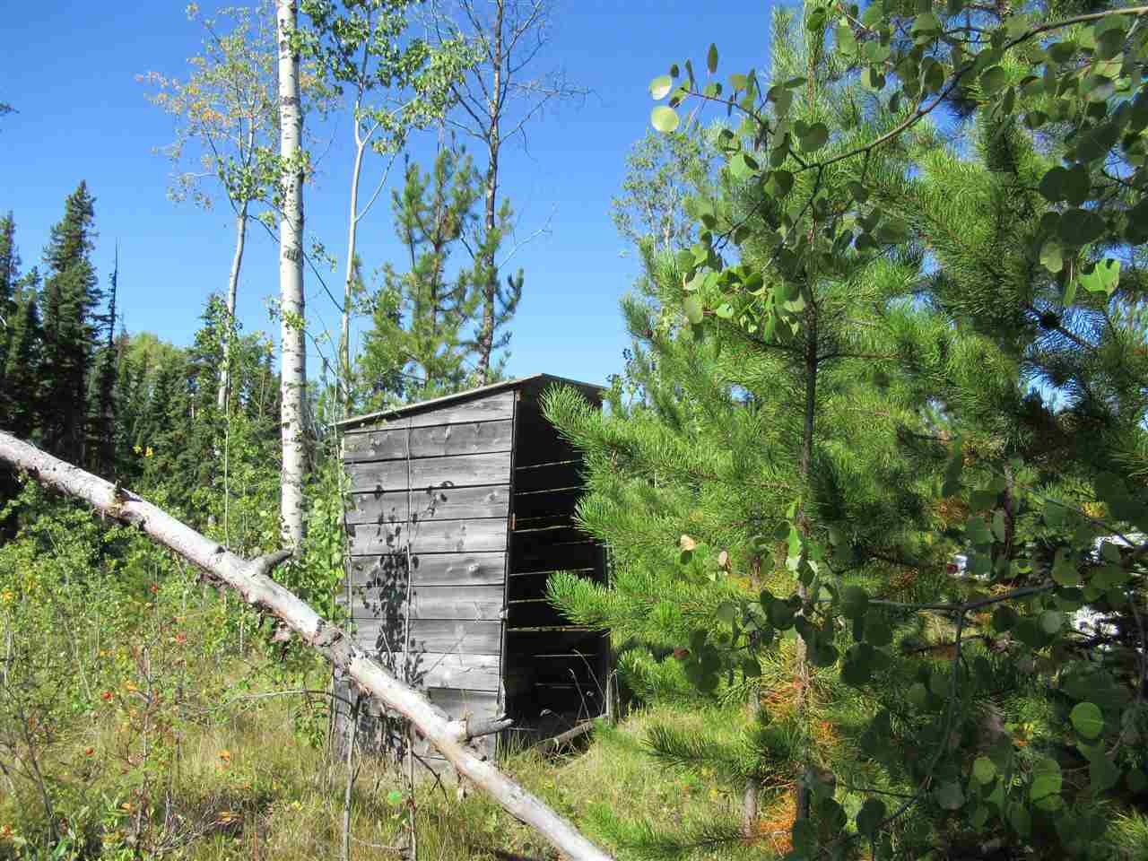 Photo 25: Photos: DL 6426 TONKA Road: 150 Mile House Land for sale (Williams Lake (Zone 27))  : MLS®# R2497364