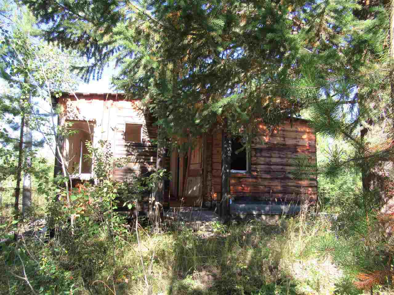 Photo 23: Photos: DL 6426 TONKA Road: 150 Mile House Land for sale (Williams Lake (Zone 27))  : MLS®# R2497364