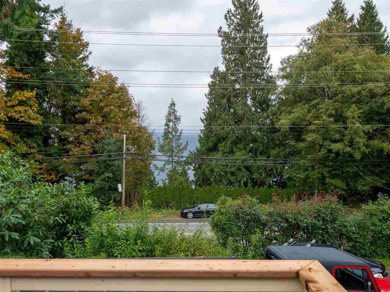 Main Photo: 4980 SUNSHINE COAST Highway in Sechelt: Sechelt District House for sale (Sunshine Coast)  : MLS®# R2509210