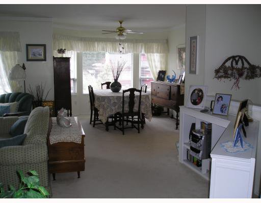 Photo 3: Photos: 3776 ULSTER Street in Port_Coquitlam: Oxford Heights House for sale (Port Coquitlam)  : MLS®# V751441