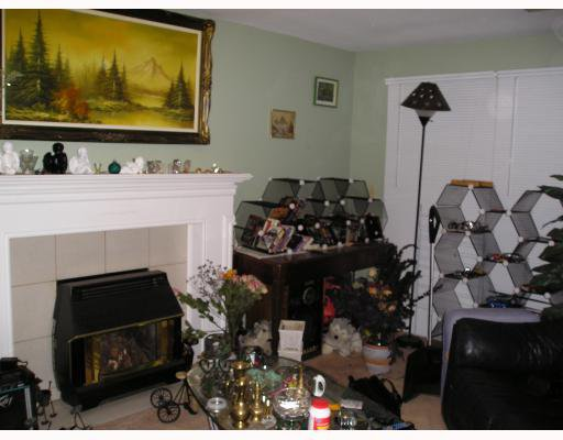 Photo 10: Photos: 3776 ULSTER Street in Port_Coquitlam: Oxford Heights House for sale (Port Coquitlam)  : MLS®# V751441