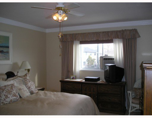 Photo 6: Photos: 3776 ULSTER Street in Port_Coquitlam: Oxford Heights House for sale (Port Coquitlam)  : MLS®# V751441