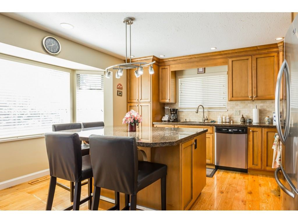 """Main Photo: 14068 19A Avenue in Surrey: Sunnyside Park Surrey House for sale in """"Ocean Bluff"""" (South Surrey White Rock)  : MLS®# R2400527"""