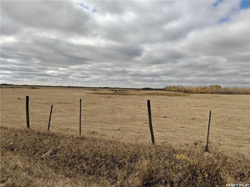 Main Photo: Lot 1 Corman Park Country Living Estates in Langham: Lot/Land for sale : MLS®# SK810081