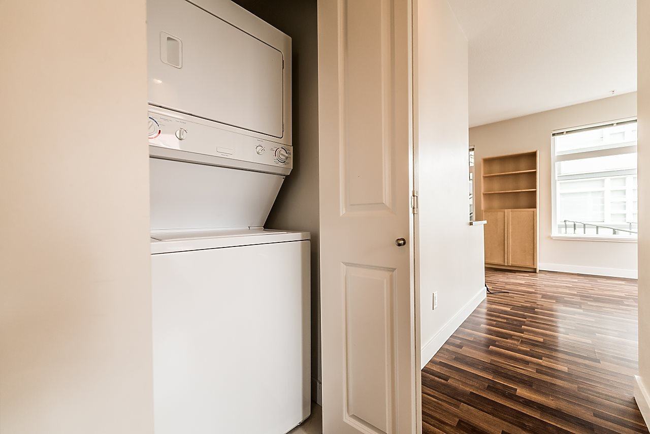 """Photo 16: Photos: 101 5692 KINGS Road in Vancouver: University VW Condo for sale in """"GALLERIA"""" (Vancouver West)  : MLS®# R2402127"""