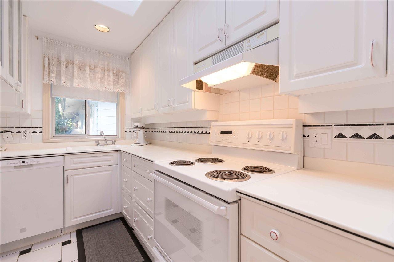 Photo 19: Photos: 3640 SABLE Avenue in Richmond: Steveston North House for sale : MLS®# R2409060