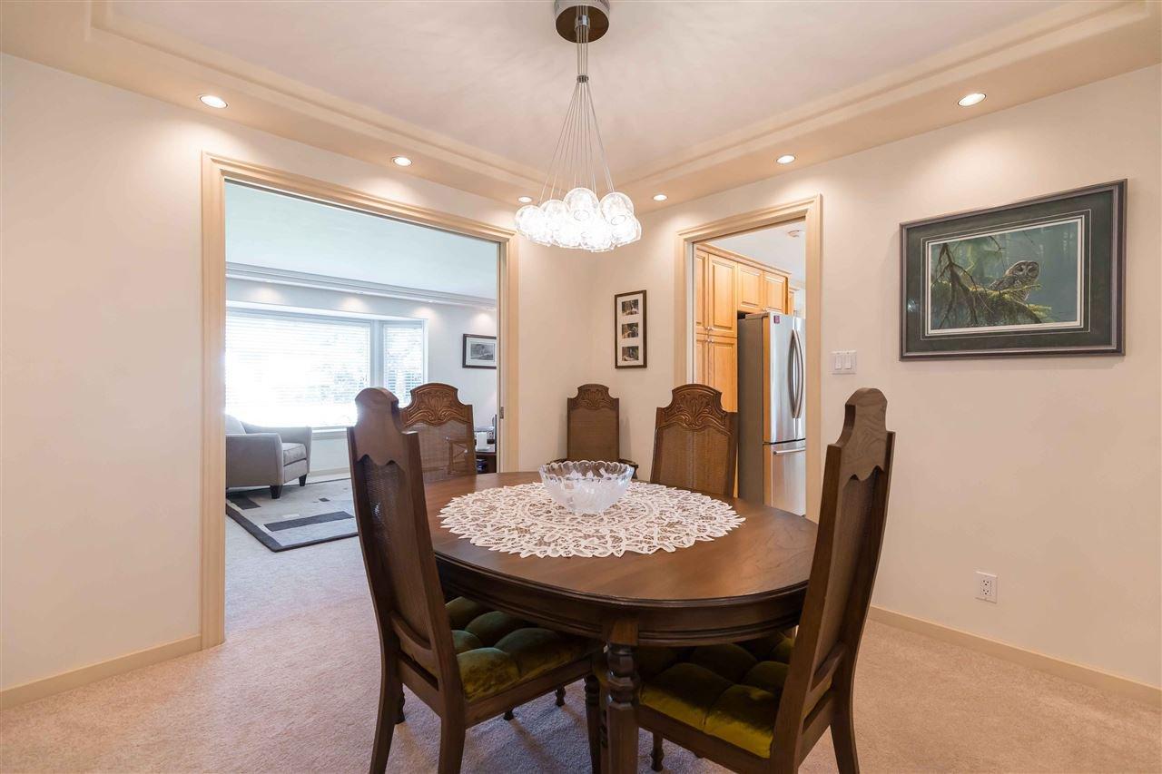 Photo 10: Photos: 3640 SABLE Avenue in Richmond: Steveston North House for sale : MLS®# R2409060