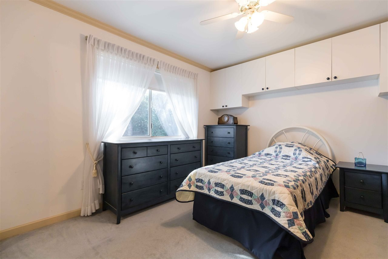 Photo 18: Photos: 3640 SABLE Avenue in Richmond: Steveston North House for sale : MLS®# R2409060